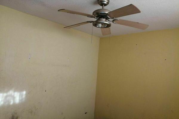Foto de casa en venta en griselda ruiz , prados del sol, santa catarina, nuevo león, 0 No. 12