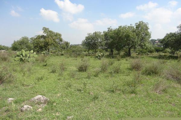 Foto de terreno habitacional en venta en guacamayas 00, presa escondida, tepeji del río de ocampo, hidalgo, 5886303 No. 04