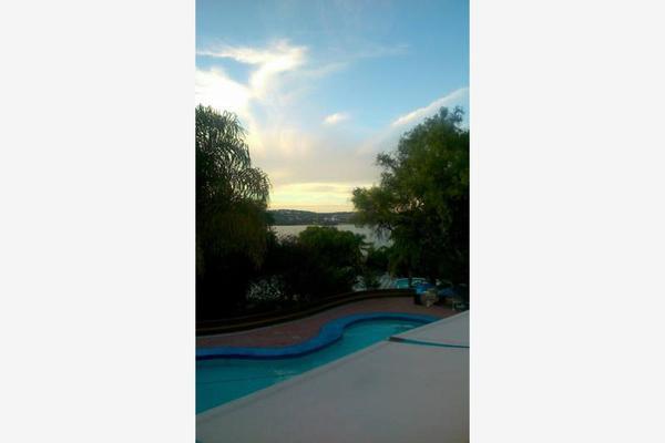Foto de terreno habitacional en venta en guacamayas 00, presa escondida, tepeji del río de ocampo, hidalgo, 5886303 No. 17