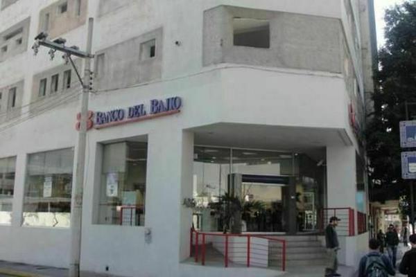 Foto de edificio en venta en  , guadalajara centro, guadalajara, jalisco, 0 No. 01