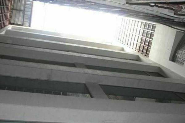 Foto de edificio en venta en  , guadalajara centro, guadalajara, jalisco, 0 No. 02