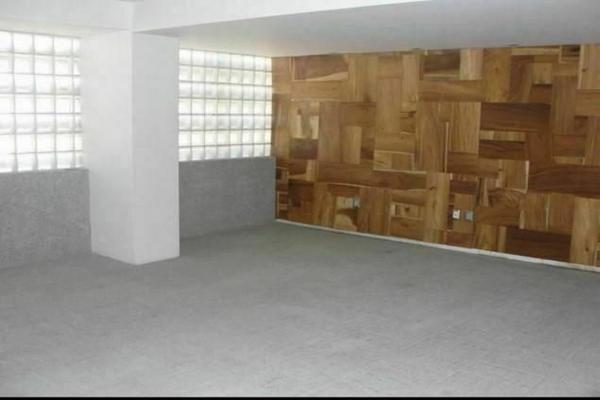 Foto de edificio en venta en  , guadalajara centro, guadalajara, jalisco, 0 No. 03