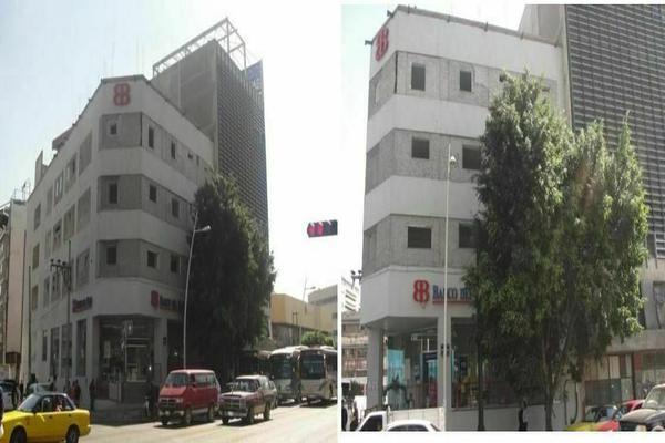 Foto de edificio en venta en  , guadalajara centro, guadalajara, jalisco, 0 No. 04