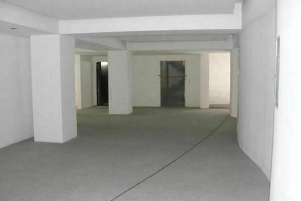 Foto de edificio en venta en  , guadalajara centro, guadalajara, jalisco, 0 No. 05