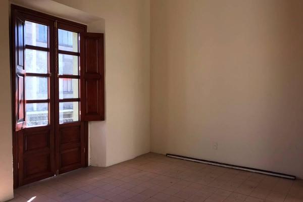 Foto de oficina en renta en  , guadalajara centro, guadalajara, jalisco, 3225656 No. 05