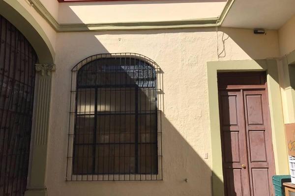 Foto de oficina en renta en  , guadalajara centro, guadalajara, jalisco, 3225656 No. 07