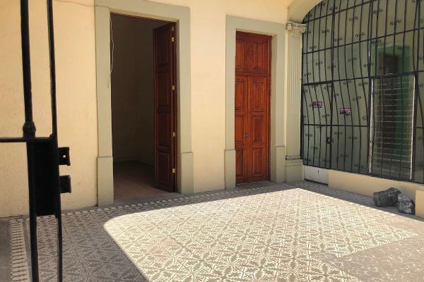 Foto de oficina en renta en  , guadalajara centro, guadalajara, jalisco, 3225656 No. 08