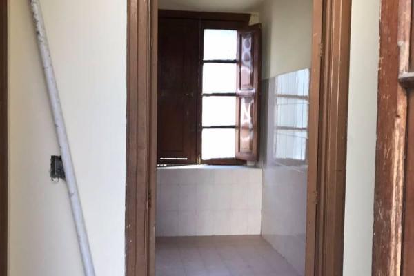 Foto de oficina en renta en  , guadalajara centro, guadalajara, jalisco, 3226401 No. 04