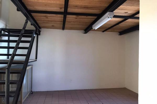 Foto de oficina en renta en  , guadalajara centro, guadalajara, jalisco, 3226401 No. 05