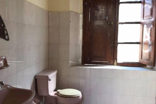 Foto de oficina en renta en  , guadalajara centro, guadalajara, jalisco, 3226401 No. 07
