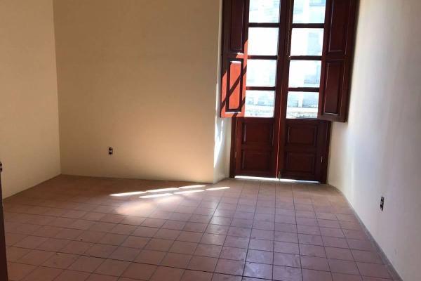Foto de oficina en renta en  , guadalajara centro, guadalajara, jalisco, 3226401 No. 08
