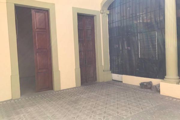 Foto de oficina en renta en  , guadalajara centro, guadalajara, jalisco, 3226401 No. 09