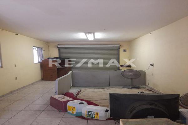 Foto de casa en venta en guadalajara , sección 3 petróleros, altamira, tamaulipas, 5996099 No. 02