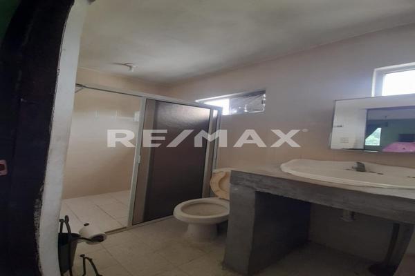 Foto de casa en venta en guadalajara , sección 3 petróleros, altamira, tamaulipas, 5996099 No. 03