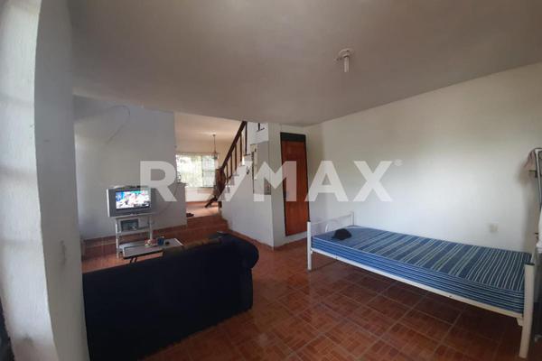Foto de casa en venta en guadalajara , sección 3 petróleros, altamira, tamaulipas, 5996099 No. 05