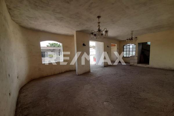 Foto de casa en venta en guadalajara , sección 3 petróleros, altamira, tamaulipas, 5996099 No. 06