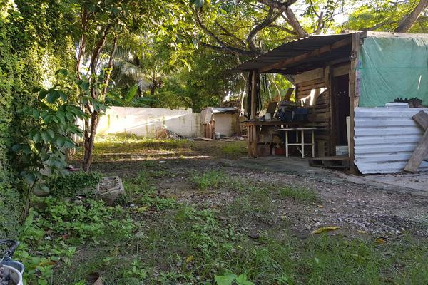 Foto de casa en venta en guadalajara , sección 3 petróleros, altamira, tamaulipas, 5996099 No. 07
