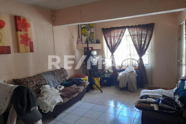 Foto de casa en venta en guadalajara , sección 3 petróleros, altamira, tamaulipas, 5996099 No. 15
