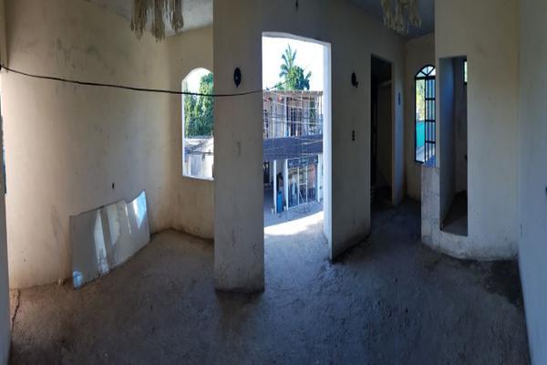 Foto de casa en venta en guadalajara , sección 3 petróleros, altamira, tamaulipas, 5996099 No. 19