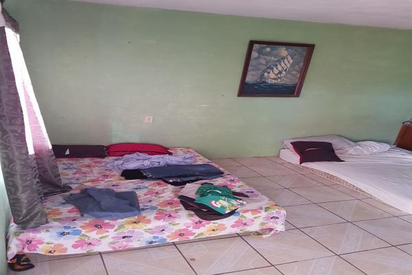 Foto de casa en venta en guadalajara , sección 3 petróleros, altamira, tamaulipas, 5996099 No. 20