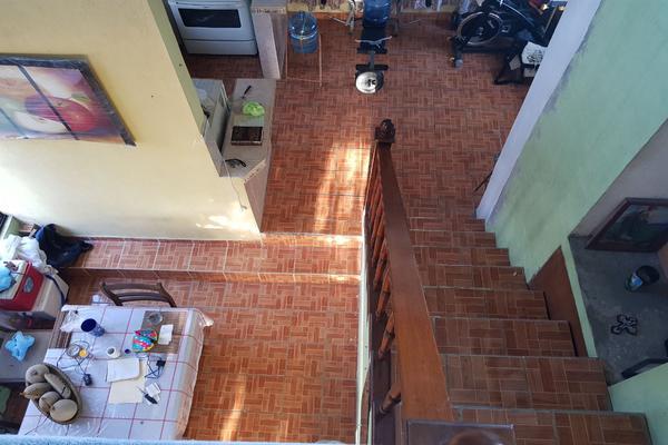 Foto de casa en venta en guadalajara , sección 3 petróleros, altamira, tamaulipas, 5996099 No. 23