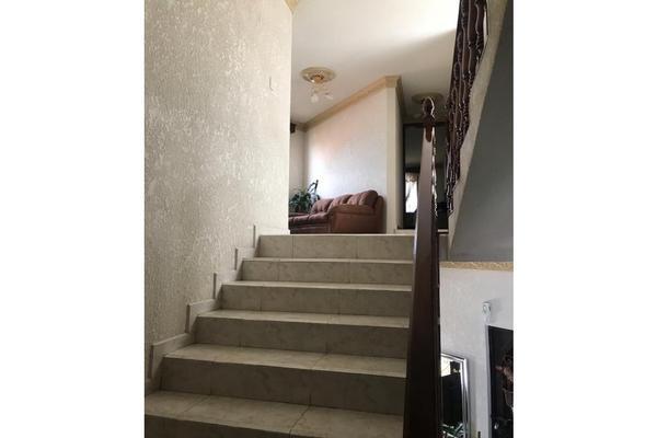 Foto de casa en venta en  , guadalupe 3a secc, tulancingo de bravo, hidalgo, 18724485 No. 08