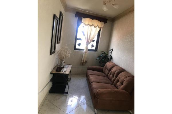 Foto de casa en venta en  , guadalupe 3a secc, tulancingo de bravo, hidalgo, 18724485 No. 09