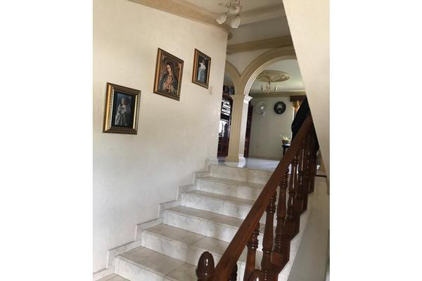 Foto de casa en venta en  , guadalupe 3a secc, tulancingo de bravo, hidalgo, 18724485 No. 10