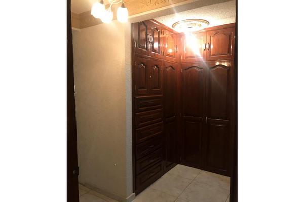Foto de casa en venta en  , guadalupe 3a secc, tulancingo de bravo, hidalgo, 18724485 No. 12