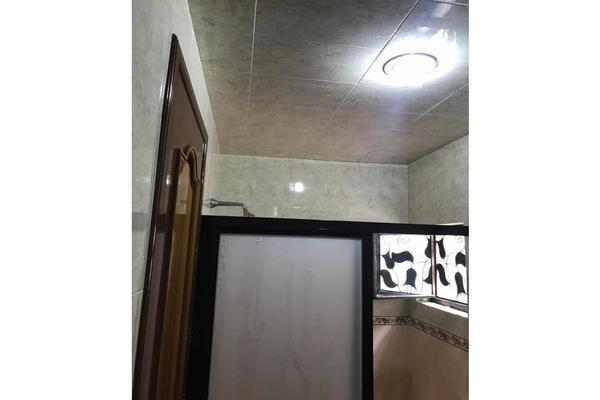 Foto de casa en venta en  , guadalupe 3a secc, tulancingo de bravo, hidalgo, 18724485 No. 18