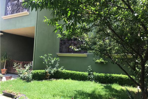 Foto de casa en venta en  , guadalupe 3a secc, tulancingo de bravo, hidalgo, 18724485 No. 23