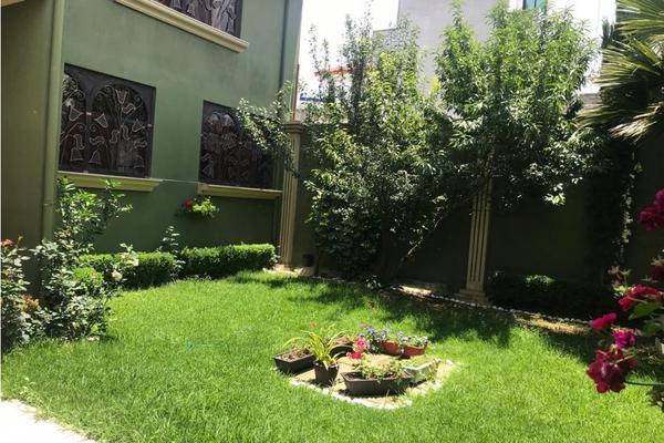 Foto de casa en venta en  , guadalupe 3a secc, tulancingo de bravo, hidalgo, 18724485 No. 24