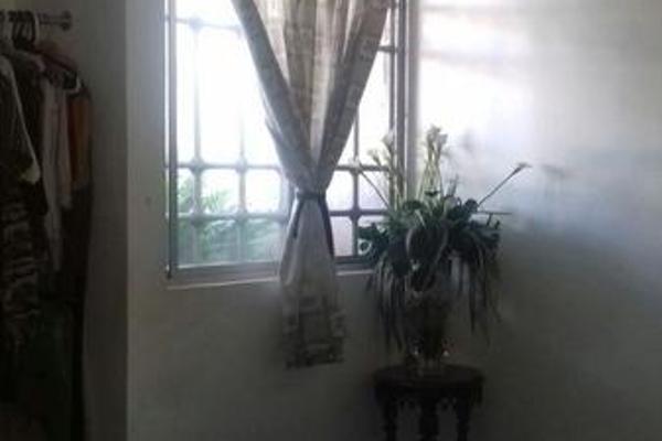 Foto de casa en venta en  , guadalupe, aguascalientes, aguascalientes, 7977072 No. 03