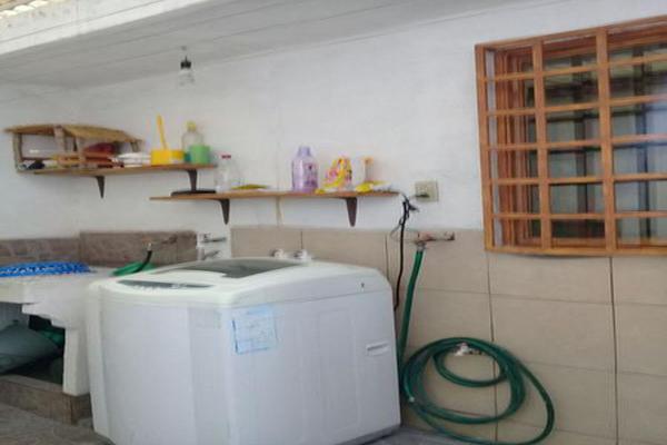 Foto de casa en venta en  , guadalupe, aguascalientes, aguascalientes, 7977072 No. 04