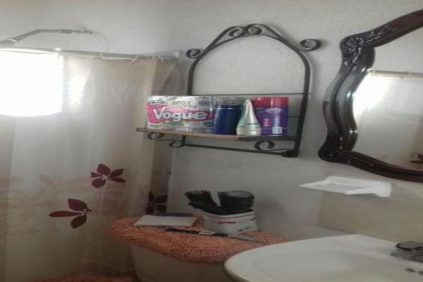Foto de casa en venta en  , guadalupe, aguascalientes, aguascalientes, 7977072 No. 05