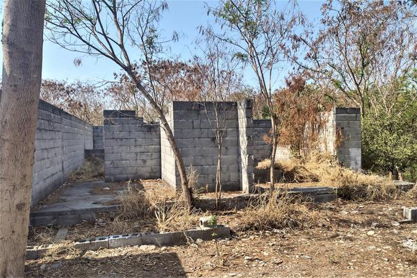 Foto de terreno habitacional en venta en  , guadalupe avante, guadalupe, nuevo león, 19996126 No. 03