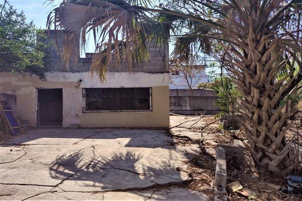 Foto de terreno habitacional en venta en  , guadalupe avante, guadalupe, nuevo león, 19996126 No. 06