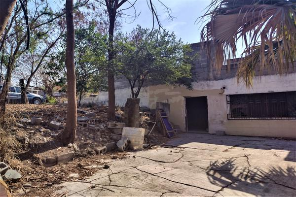 Foto de terreno habitacional en venta en  , guadalupe avante, guadalupe, nuevo león, 19996126 No. 07