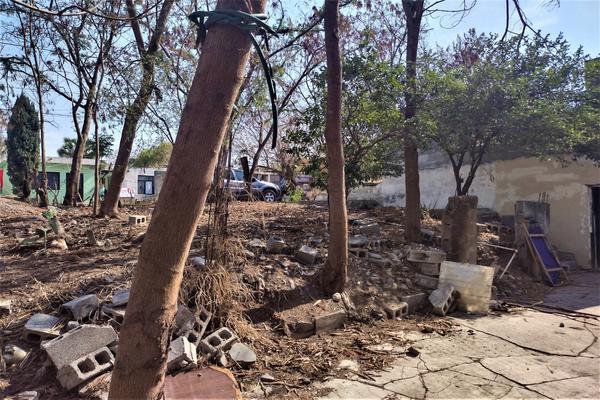 Foto de terreno habitacional en venta en  , guadalupe avante, guadalupe, nuevo león, 19996126 No. 08