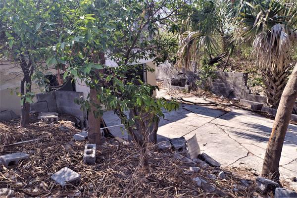Foto de terreno habitacional en venta en  , guadalupe avante, guadalupe, nuevo león, 19996126 No. 11