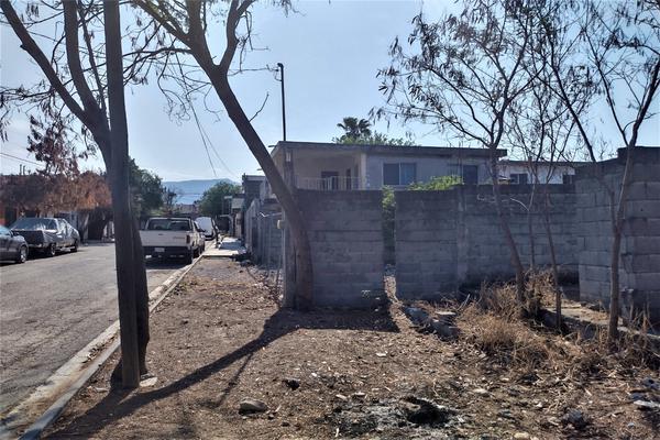 Foto de terreno habitacional en venta en  , guadalupe avante, guadalupe, nuevo león, 19996126 No. 13