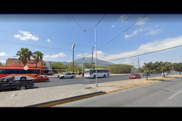 Foto de local en renta en  , guadalupe avante, guadalupe, nuevo león, 21378122 No. 03
