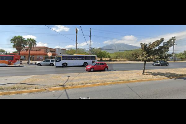 Foto de local en renta en  , guadalupe avante, guadalupe, nuevo león, 21378122 No. 04