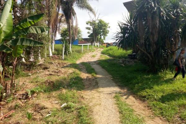 Foto de terreno habitacional en venta en  , santa elena, córdoba, veracruz de ignacio de la llave, 5330057 No. 02