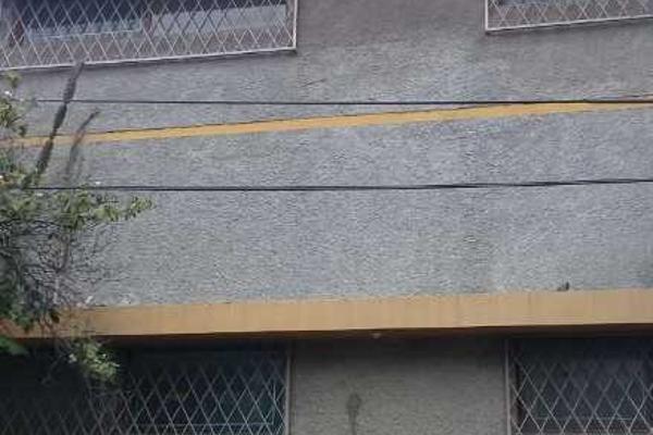 Foto de edificio en venta en guadalupe , benito juárez, guadalupe, nuevo león, 0 No. 02