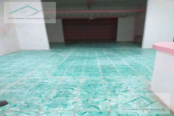Foto de local en renta en  , guadalupe, campeche, campeche, 11808428 No. 02
