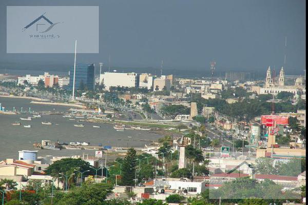 Foto de local en renta en  , guadalupe, campeche, campeche, 11808428 No. 11