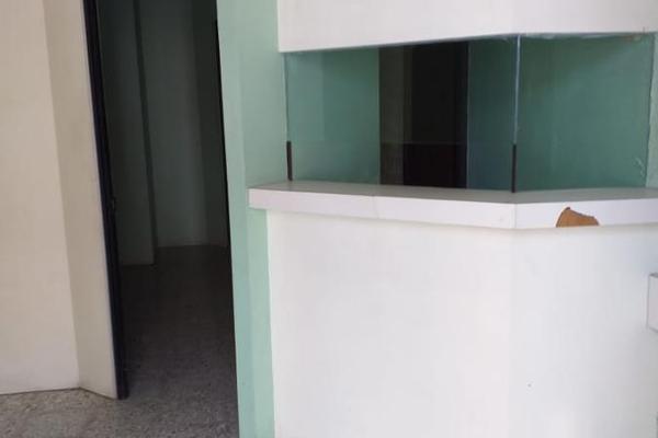 Foto de local en renta en  , guadalupe, campeche, campeche, 11808432 No. 02