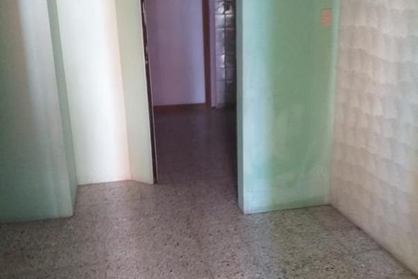 Foto de local en renta en  , guadalupe, campeche, campeche, 11808432 No. 03