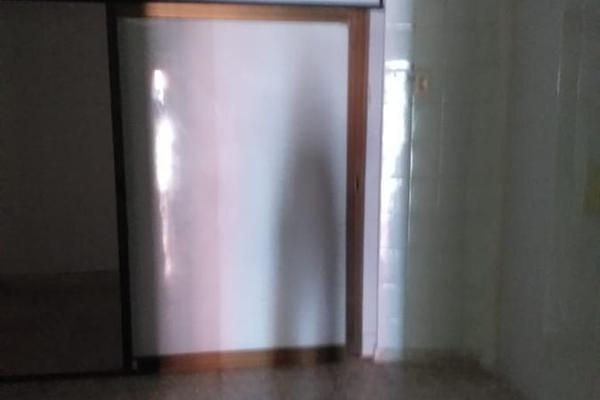 Foto de local en renta en  , guadalupe, campeche, campeche, 11808432 No. 04